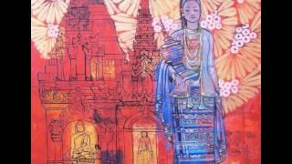 ဥမၼာဒႏၵီ - Ko Htun Shwe + Khin Thit Lwin