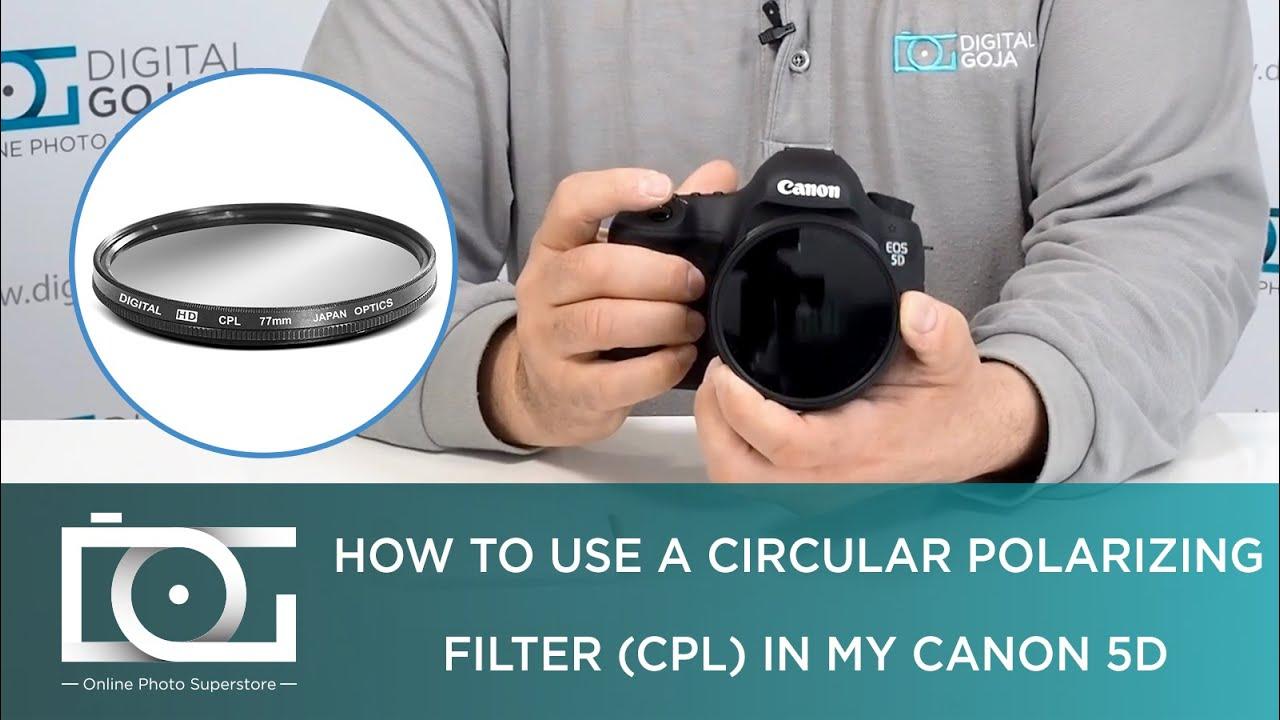 Lensso 72mm PRO Digital Circular Polarising CPL Threaded Universal Filter 72 mm