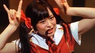 矢澤にこの声優、徳井青空さん ロリ声担当のそらまるの地声と本気演技比...