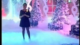 Новогодние передачи на  ICTIMAI TV & ATV