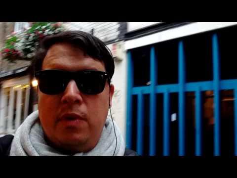 Trident Sound Studios - Londres
