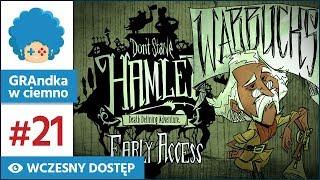 dont starve hamlet tips