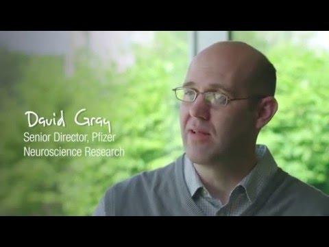 Facing a Father's Alzheimer's