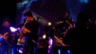 HYPER BALLAD - The Pleasure Is All Mine (Bjork Tribute)