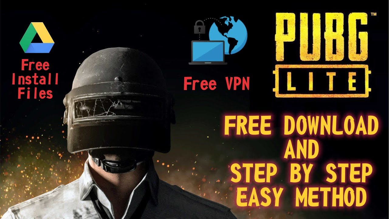 Madisontwp org, Vpn easy free download for pc