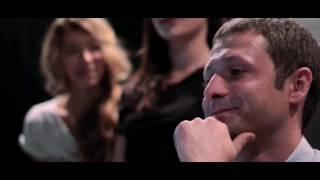 Как росла группа опен кидс (Музыкальное видео)