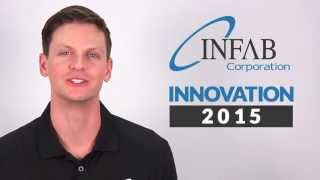 Infab 2014 Year In Review