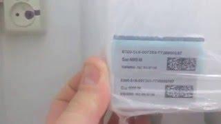 Газовый котёл BOSCH Gaz 6000W(Газовый котёл BOSCH Gaz 6000W., 2016-01-14T22:30:11.000Z)