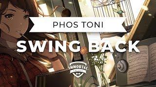 Phos Toni - Swing Back (Electro Swing)