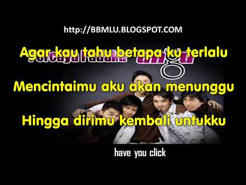 ungu---percaya-padaku-(karaoke)-|-lirikmusik10