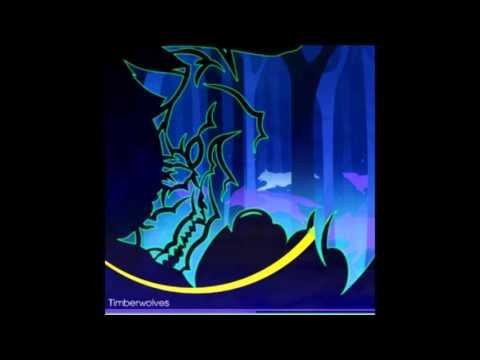 【jubeat saucer fulfill】S-C-U - Timberwolves