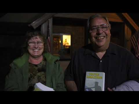 The Gift of Free Bibles | Testimonials