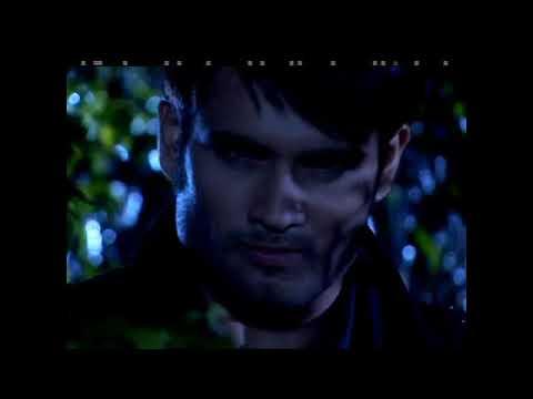 Download Abhay Raichand Fight Scene With Werewolf | Vampire vs Werewolf | Fight ..Vivian dasena from PKYEK...