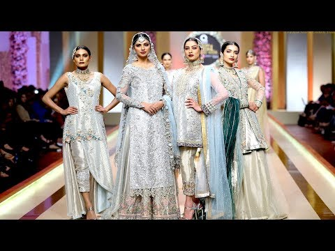 2019 New Years😍TopTrend Bridal And Party Fashion Show😍
