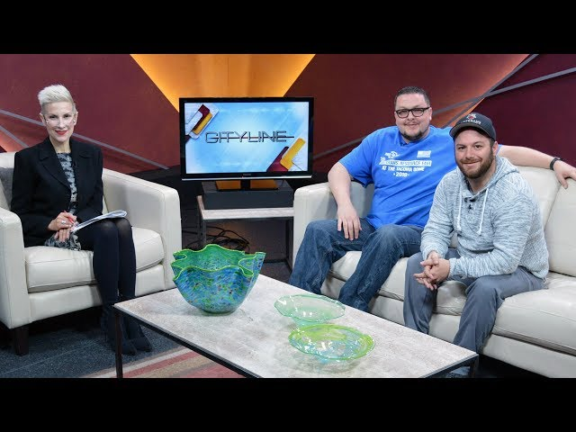 CityLine - April 11, 2019 - Veterans Resource Fair  - Buy American