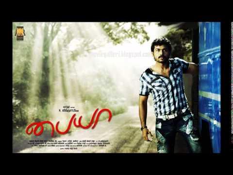 Paiya Full Movie Bgm Free Download