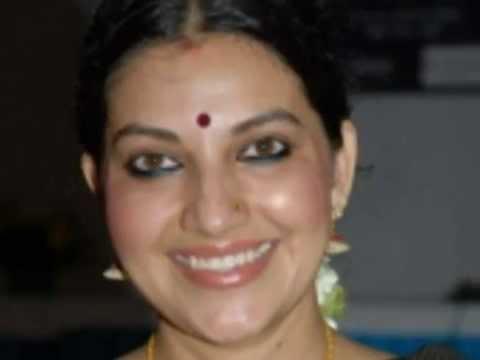 Bhavana Hot Pics in HD -- Must See