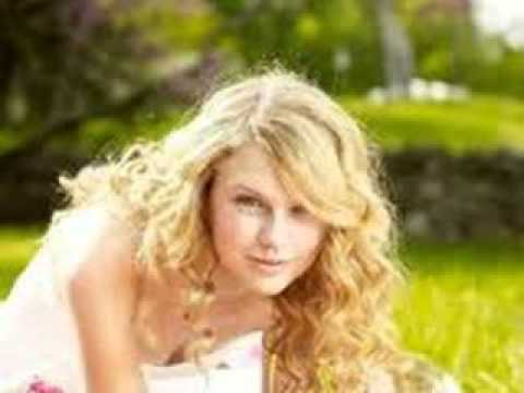 Taylor Swift Without Makeup Youtube