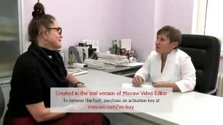 Препарат Овестин(Препарат Овестин помогает устранить симптомы, вызванные недостатком женского гормона в период менопаузы...., 2015-12-18T11:23:10.000Z)