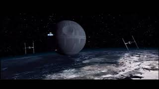 Скачать The Imperial March A New Hope Revisited HQ