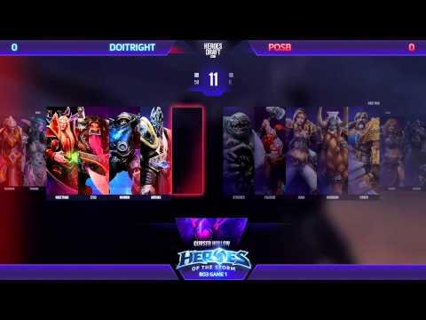 Heroes Nexus Championship - Singapore Qualifier 2