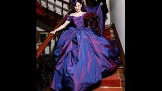 Прикольные картинки Уникальные свадебные платья
