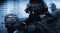 CS:GO - So gut ist der Shooter inzwischen geworden!