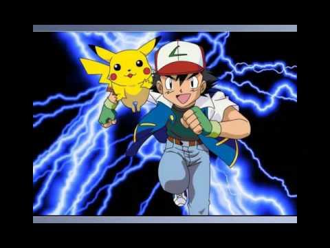 sigla pokemon mp3 da