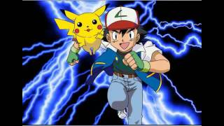 Pokemon Full Theme Song + MP3 Download Link