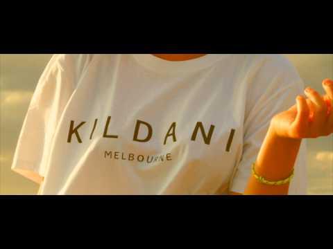 KILDANI CLOTHING