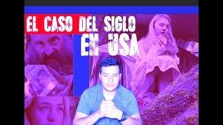 LA ESCALOFRIANTE HISTORIA DE ELIZABETH SMART | SECUESTRO Y TORTURA TEDX