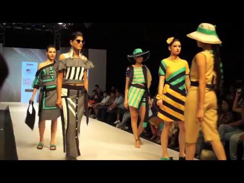 ASIAN DESIGNER FASHION SHOW WEEK, new delhi