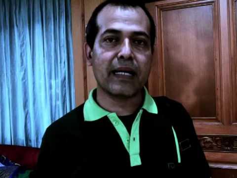 JOHAN YAN & BUDIONO LIE : Testimoni Mr. Hasan Alamudi (Direktur UD Karya Jati)