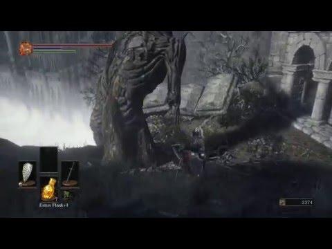 Dark Souls 3 - Playthrough (Part 4)