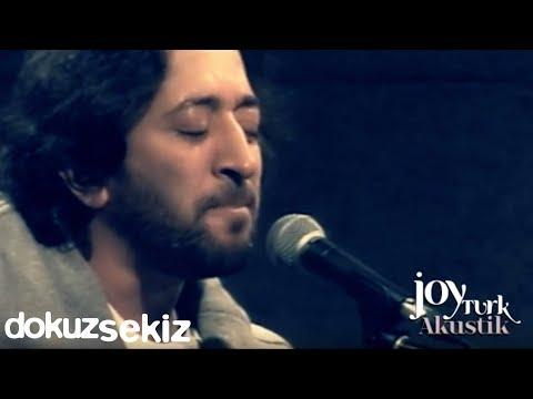 Fettah Can - Hazine (Akustik)