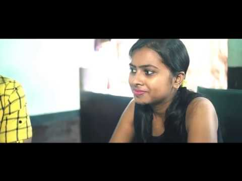 Sagi Chachi Se SEX | In SEX With Aunty | Bhanja Chachi Ka sex | True Romantic sex Story from YouTube · Duration:  3 minutes 15 seconds