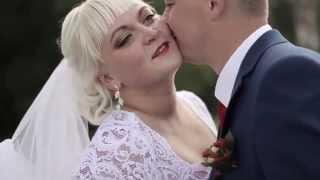 Николай и Татьяна (Свадебный клип)