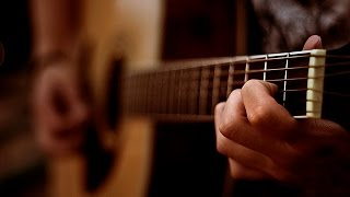 Canon in Dbb Guitar