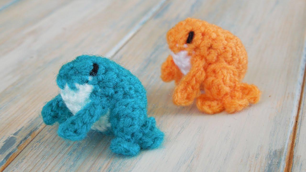 Frog Baby Booties Crochet Pattern · Kittying Crochet Pattern | 720x1280