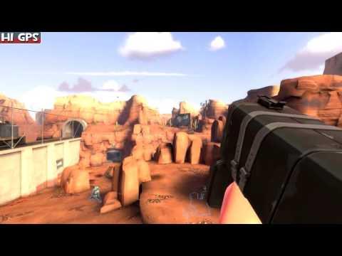 Replay - Black Box, Base Jumper, Market Gardner