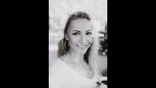 Pytania o konsultację, o dietę - Q&A | Iwona Wierzbicka LIVE