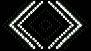 4K DISCOTECA LUCES LED, DISEÑO DE LUCES LED DE PARED || DJ/VJ MOVIMIENTO FONDO ANIMADO || SIN DERECHOS DE AUTOR