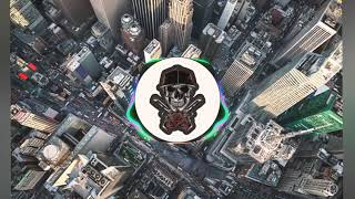 Gambar cover DJ nya yang enak dong 2018