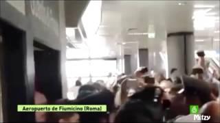 Posponen la presentación de Gonzalo HIguaín con el Napoli
