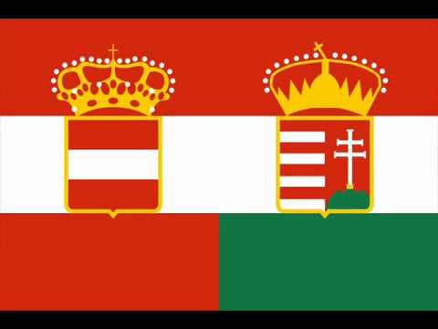 Anthem of Austria-Hungary.mp4