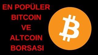 Bitcoin'e Yatırım Yapanlar Tüm Parasını Kaybedecek