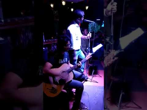 Best Live Music Restaurant Cafe Pub Bar In CP Delhi - 38 Barracks