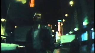 Pooh - Mezzanotte Per Te (1983)