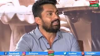Balakrishna And Kalyan Ram Special Interview For NTR Kathanayakudu Movie |#NTRKathanayakuduInterview