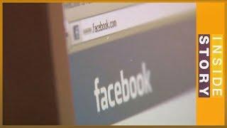 Is enough being done to stop misinformation online? - Al Jazeera Inside Story